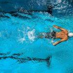 Schwimmer1