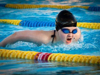Schwimmer3