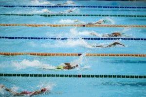 Schwimmer5