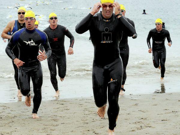 Triathlon8