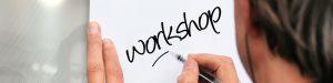 workshop2z