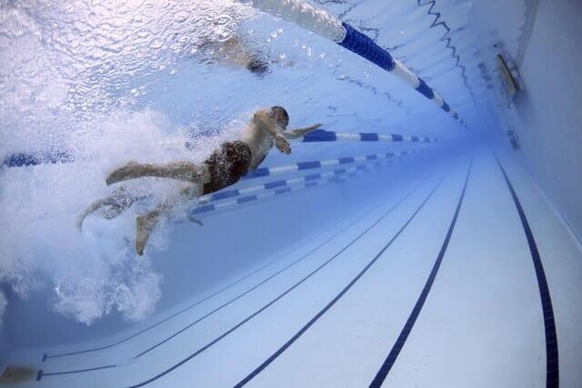 Schwimmer2