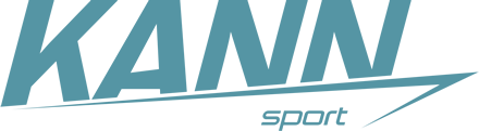 KANN Sport