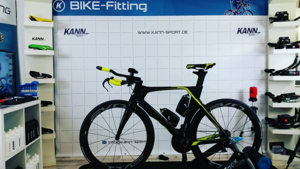 kann_triathlonbike_fitting2