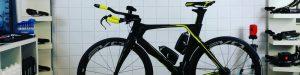 kann_triathlonbike_fitting3