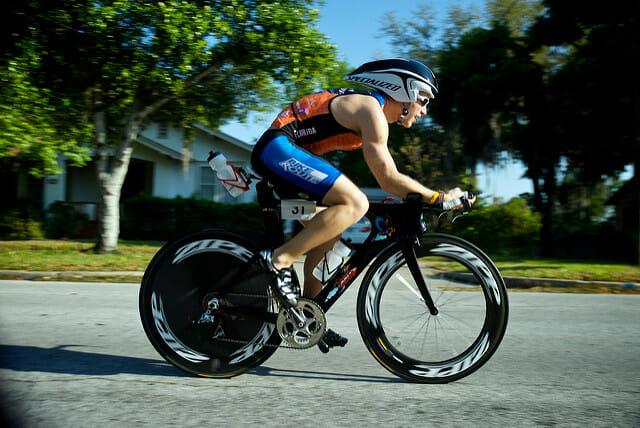 Die Top-Fehler beim Krafttraining von Radsportlern