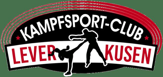 Kampfsport-Club Leverkusen • Taekwon-Do, Boxen, Kickboxen