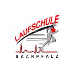 Logo Laufschule Saarpfalz