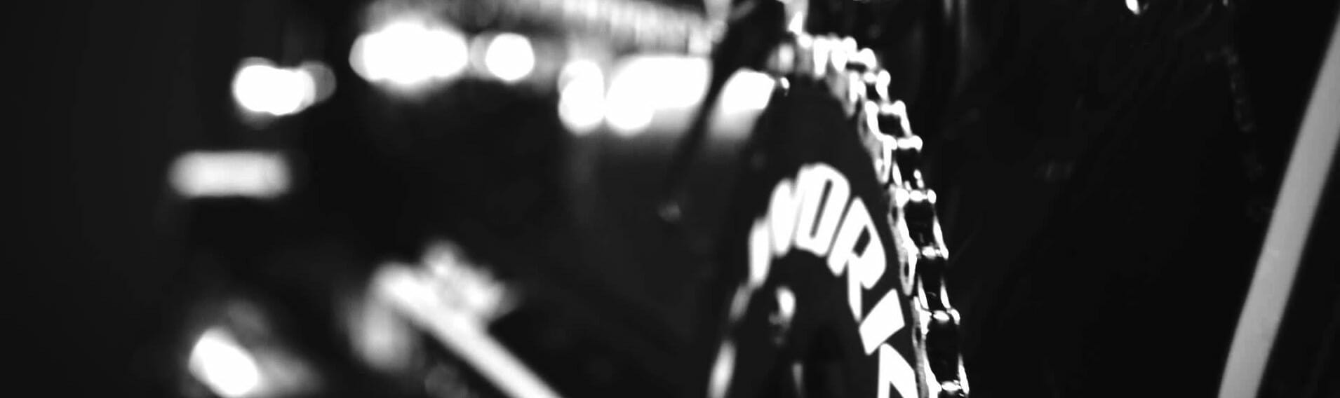 ISPP - without compromizes • Triathlon